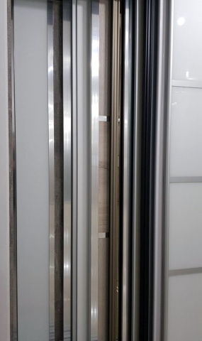 Toffs Sliding Door Manufacturers